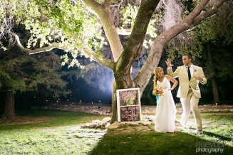 LA_County_Middle_Ranch_Wedding_0100